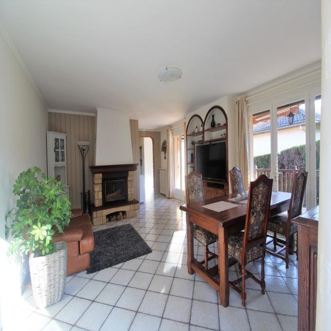 Offres de vente Maison Durtol (63830)