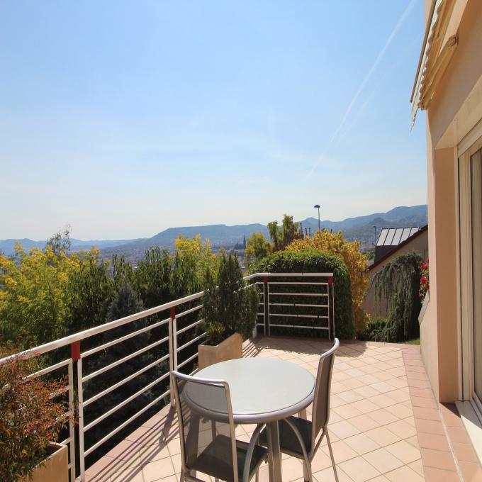 Offres de vente Villa Clermont-Ferrand (63000)