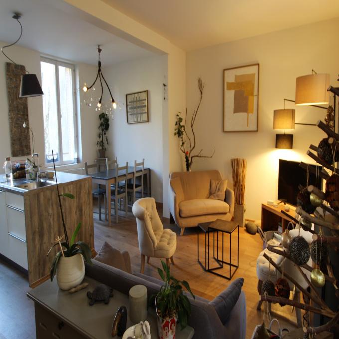Offres de vente Maison Royat (63130)