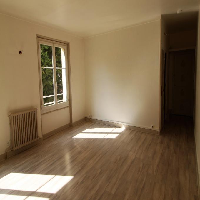 Offres de vente Appartement Clermont-Ferrand (63000)