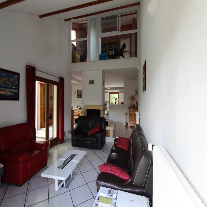 Offres de vente Villa Cébazat (63118)