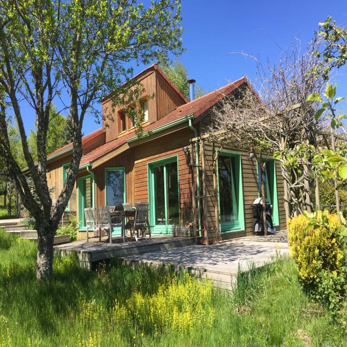 Offres de vente Maison Orcines (63870)