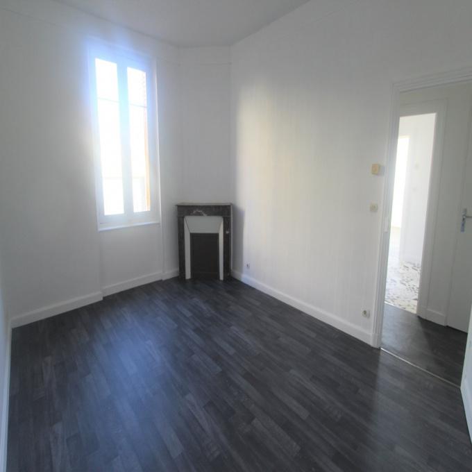 Offres de location Appartement Clermont-Ferrand (63100)
