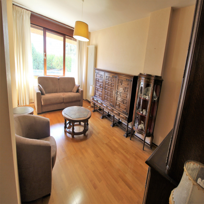 Offres de vente Appartement Chamalières (63400)