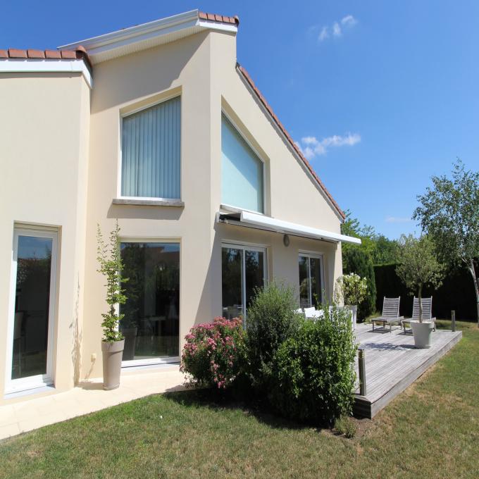 Offres de vente Maison Saint-Bonnet-près-Riom (63200)