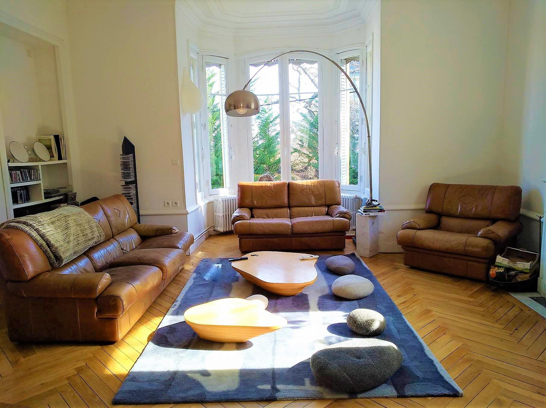 Offres de vente Villa Royat (63130)