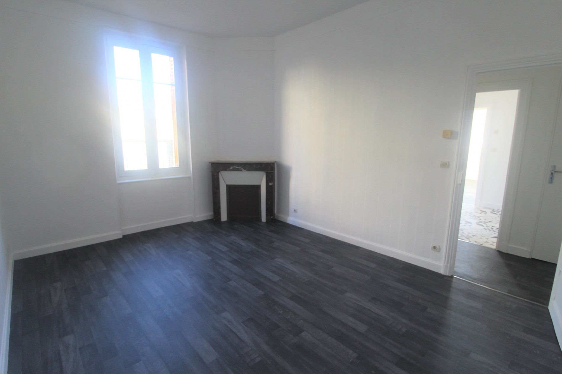 Annonce Location Appartement Clermont Ferrand 63100 55